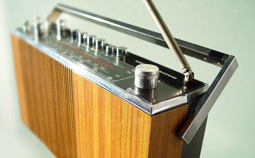 Czy warto kupić radio cyfrowe DAB ?