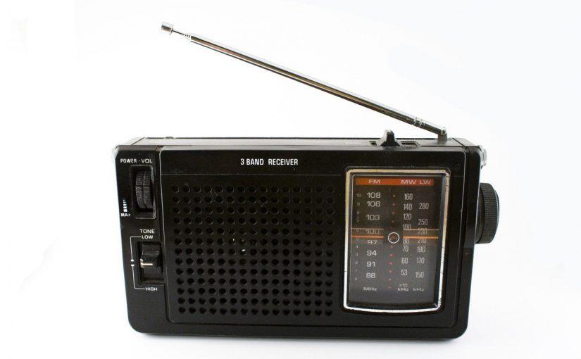 Jak odbierać sygnał radia cyfrowego DAB ?