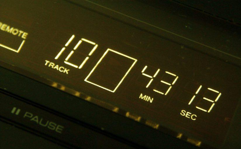 Odtwarzacz SACD – Poznaj ranking specjalistów Top Hi-Fi