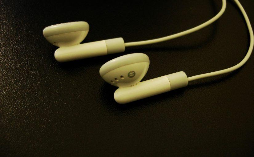 Słuchawki ANC – Bluetooth czy przewodowe?