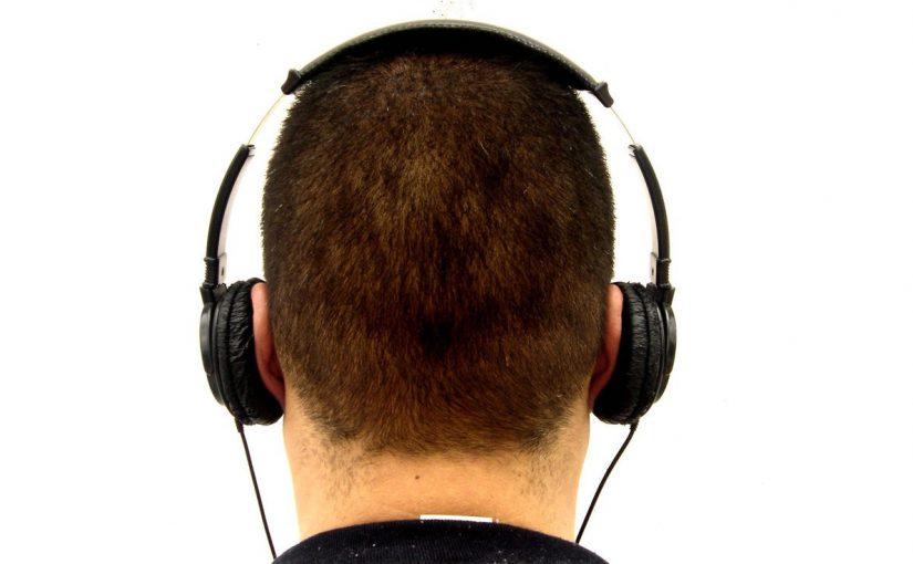 Słuchawki Bang & Olufsen – Poznaj trzy najlepsze modele